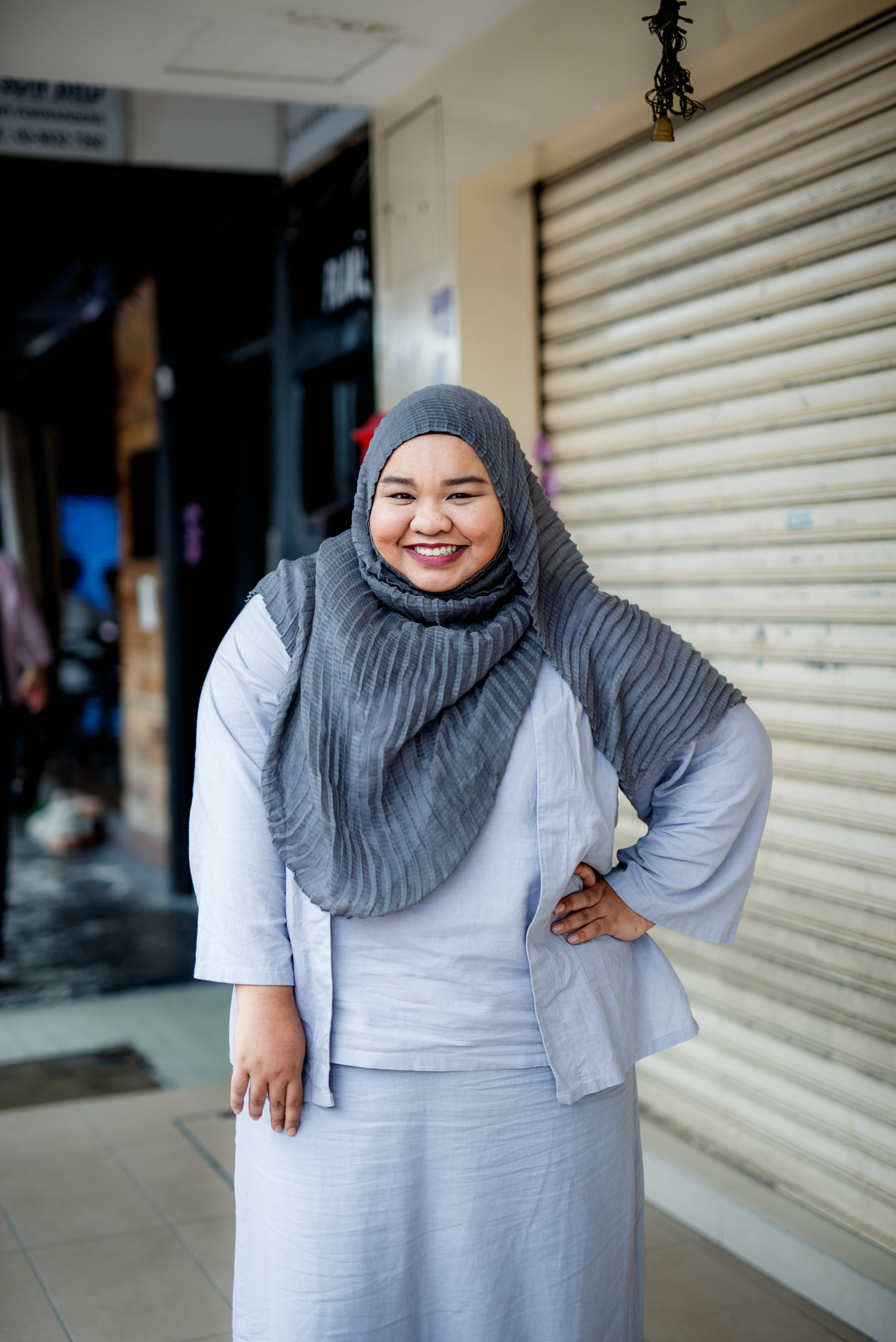 Sime Darby - People of Subang - Suraya - DDY_6078 - Photo by All Is Amazing.jpg