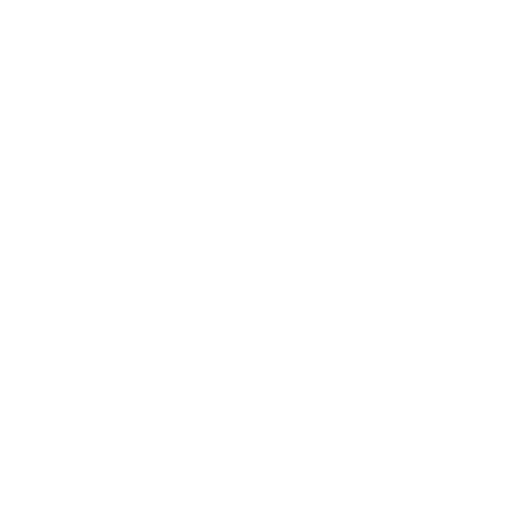 All Is Amazing Client_PRADA.png