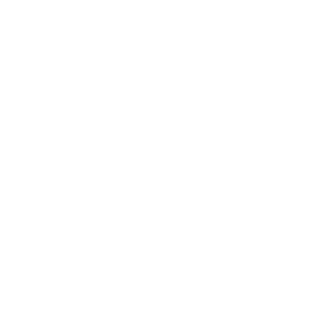 All Is Amazing Client_Diane Von Furstenberg.png