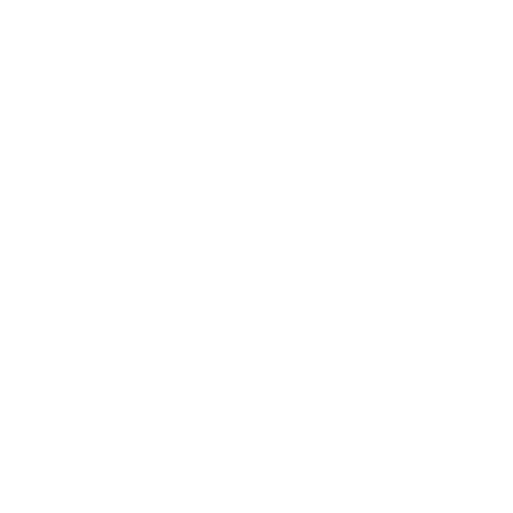 All Is Amazing Client_British High Commission Kuala Lumpur.png