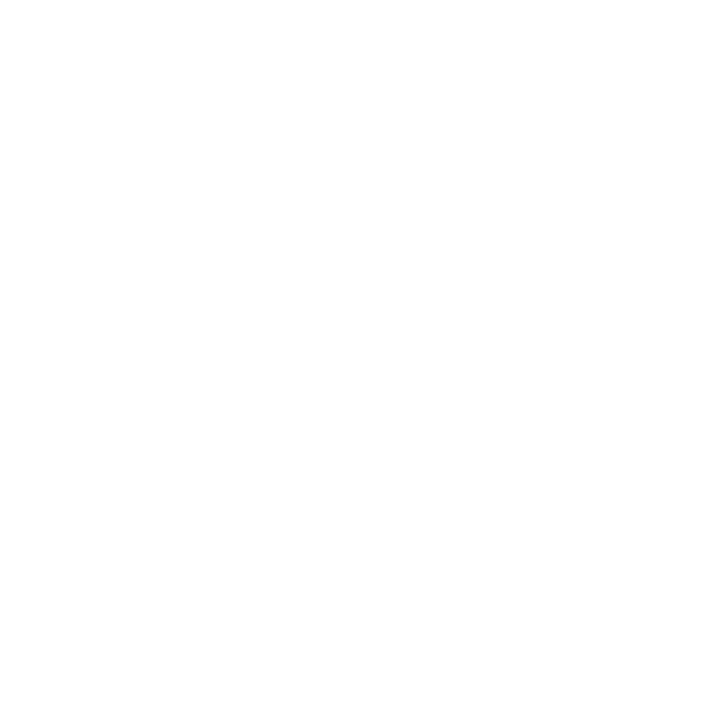All Is Amazing Client_Kabinet Prive.png
