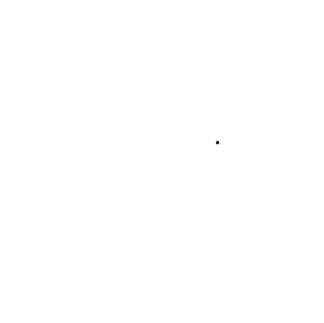 All Is Amazing Client_Michael Kors.png