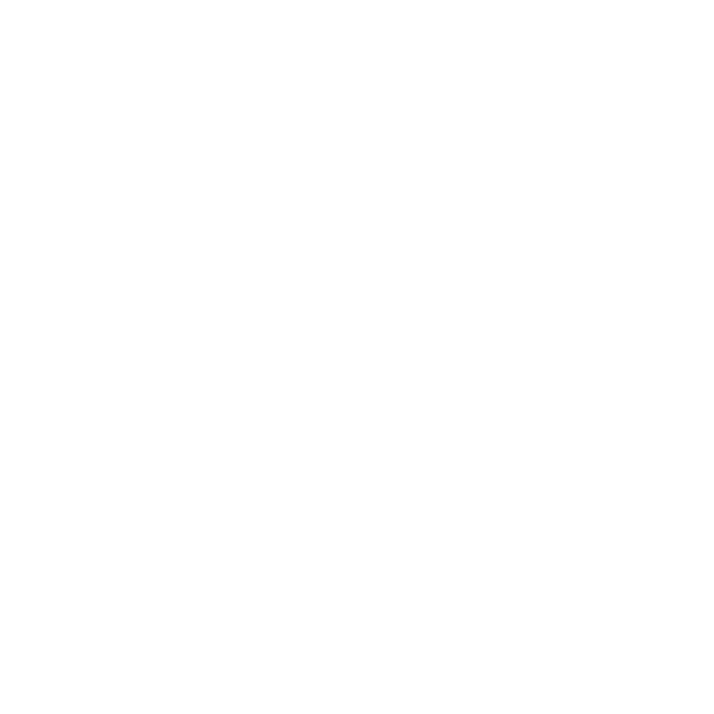 All Is Amazing Client_Suria KLCC.png