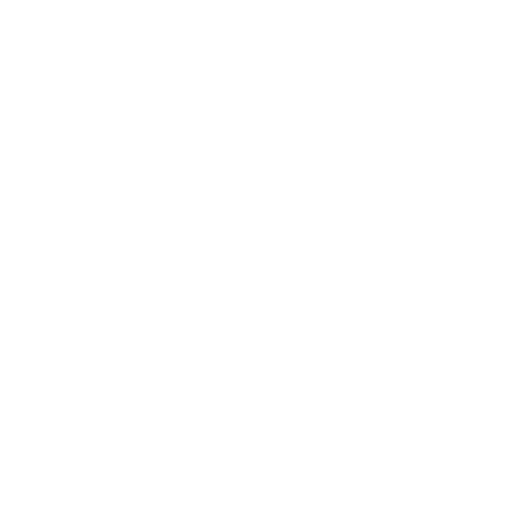All Is Amazing Client_Tissot.png