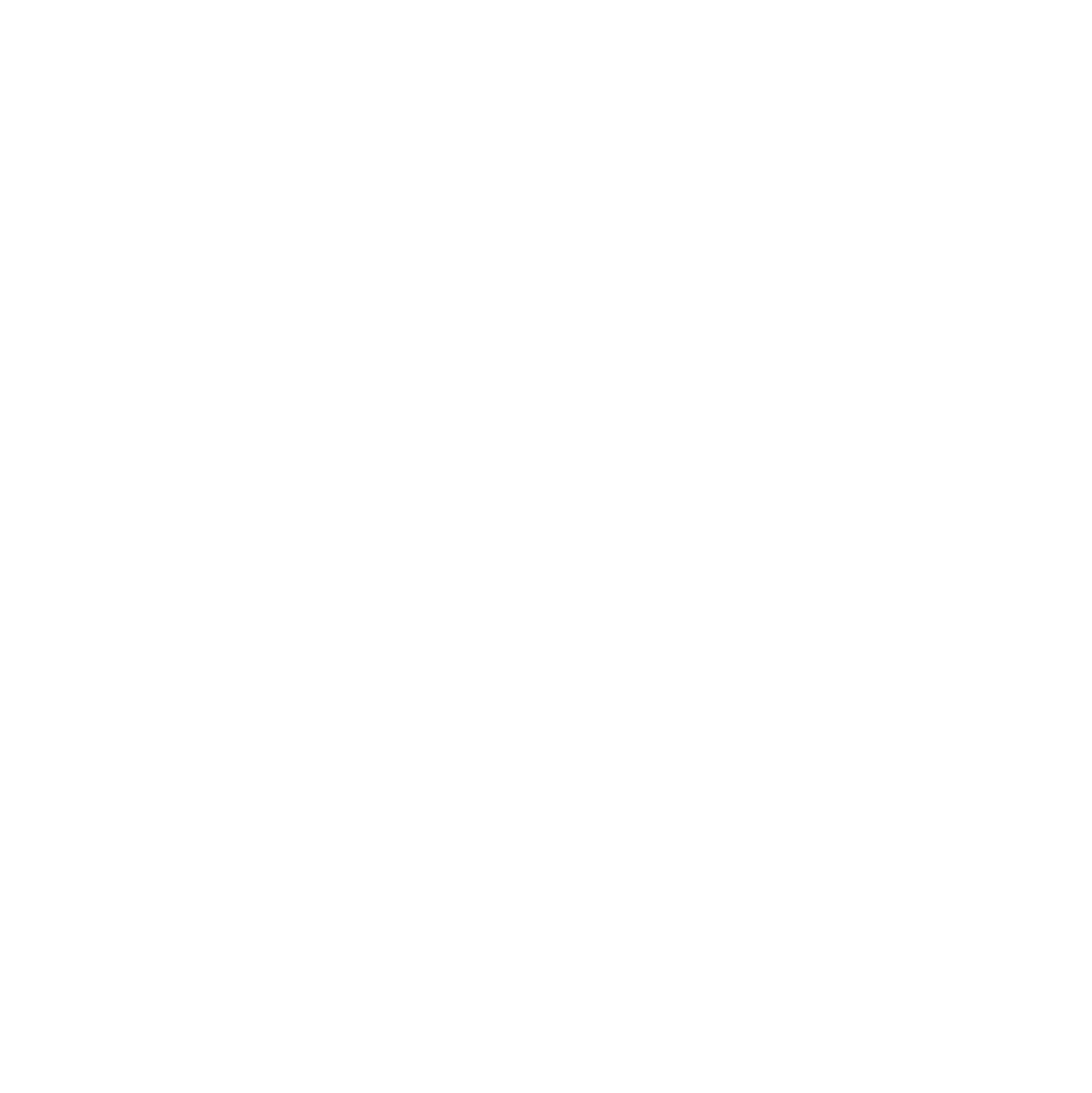 All Is Amazing Client_Tumi.png
