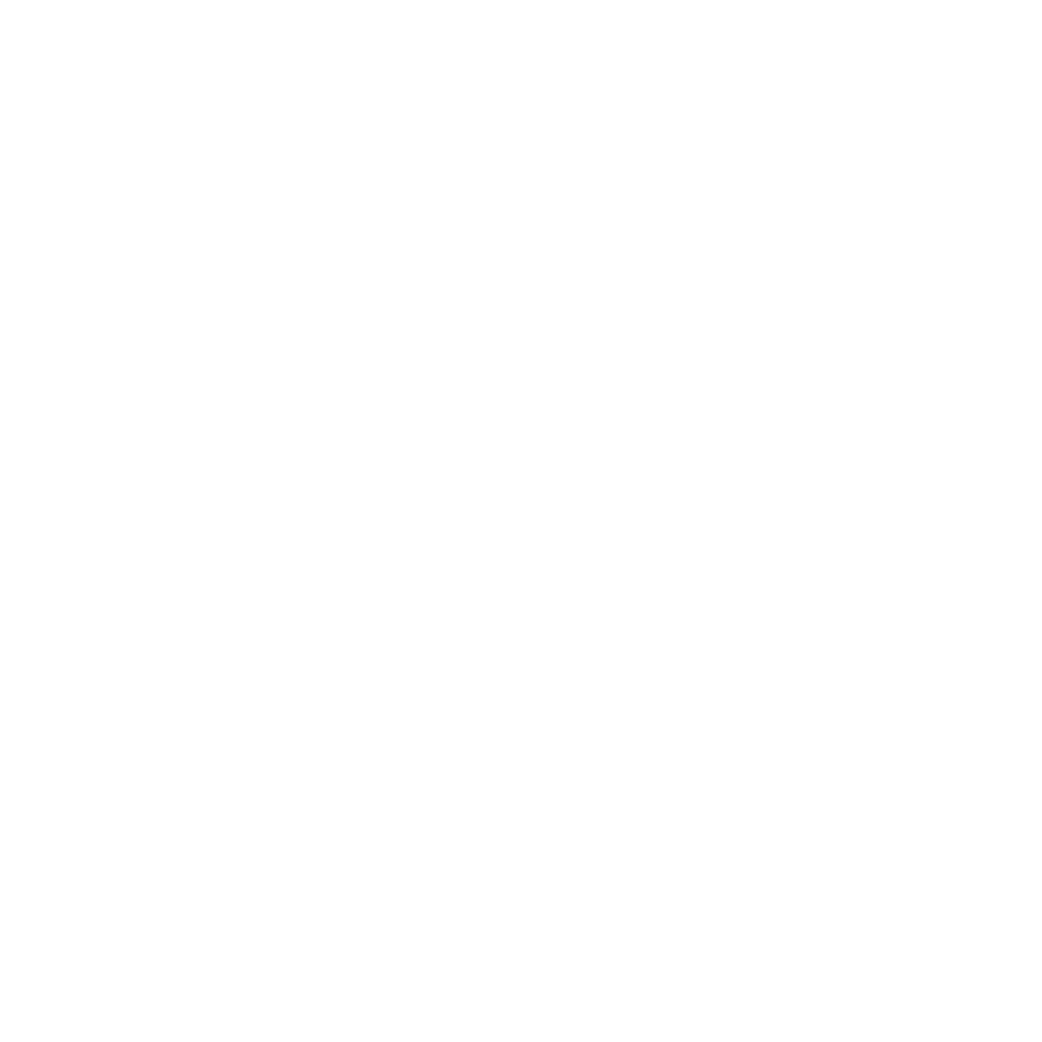 All Is Amazing Client_Universal Music.png