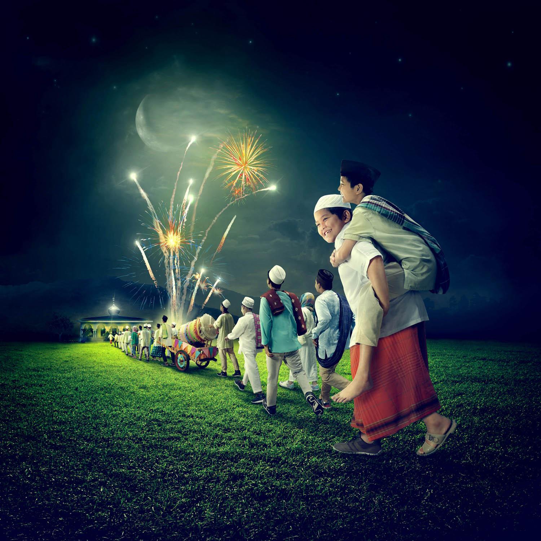 Ardiles  |Agency: Dentsu Indonesia | Digital Imaging:   Final Toto