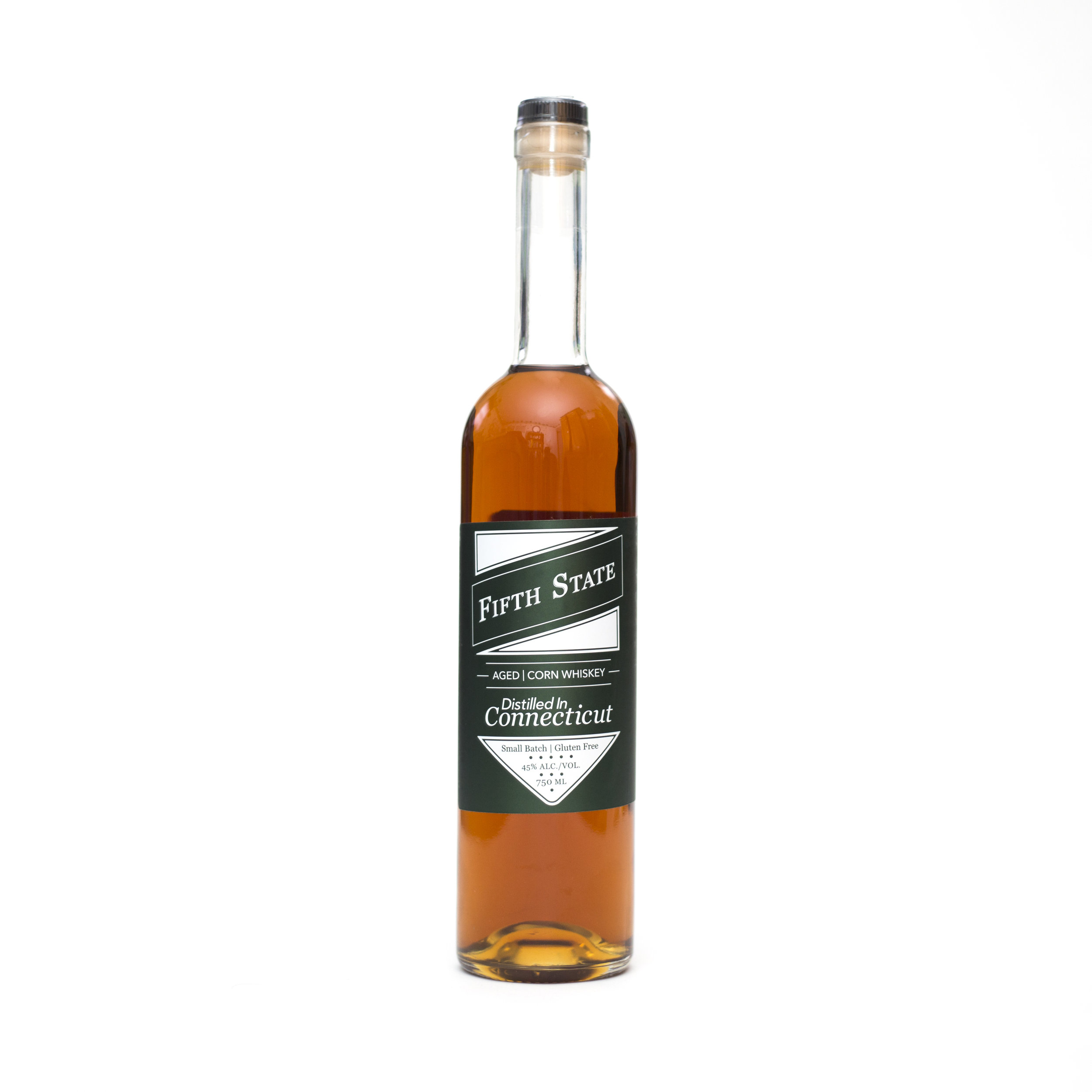 fifth state whiskey