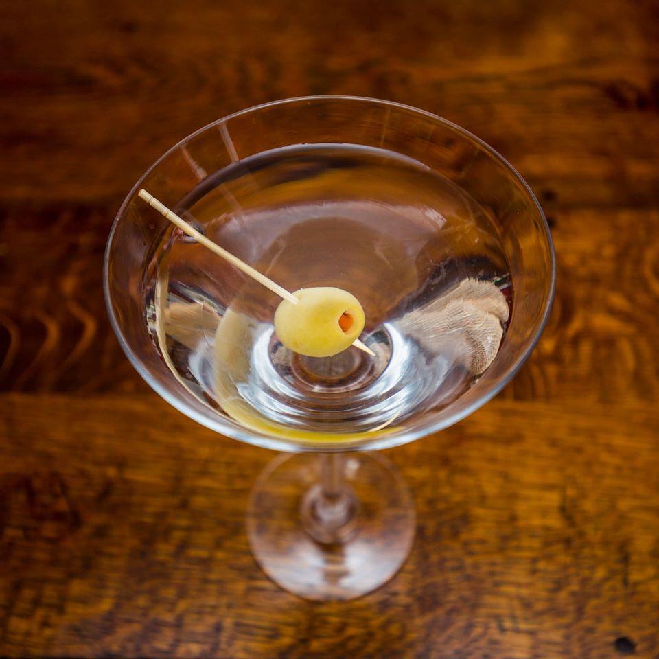 4 martini.jpg