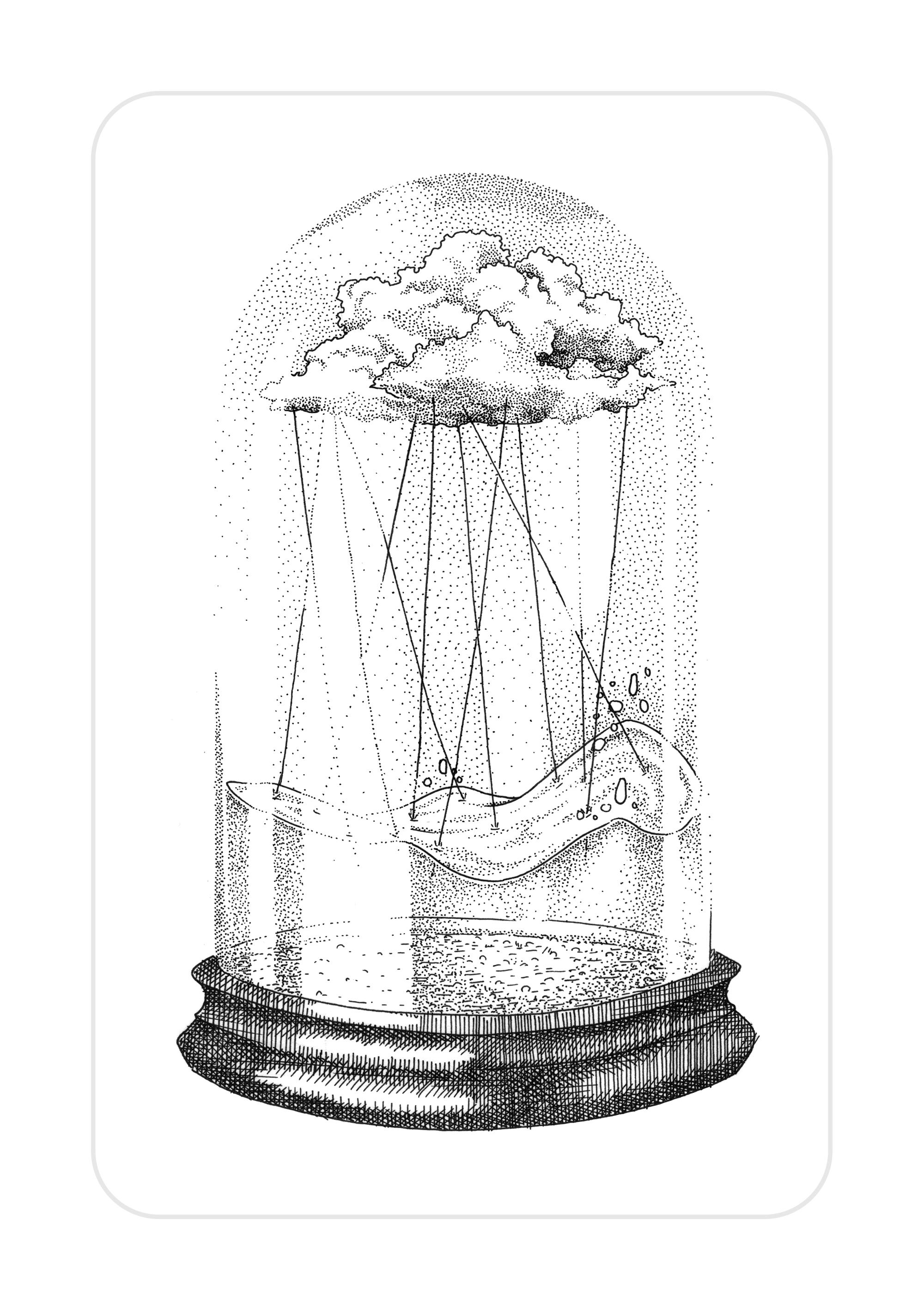 collected cloud web xl.jpg