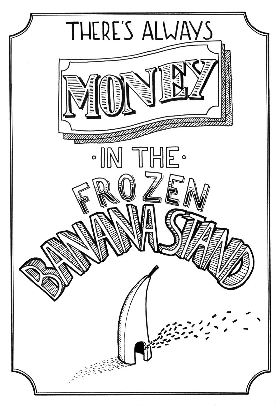 the banana stand web.jpg