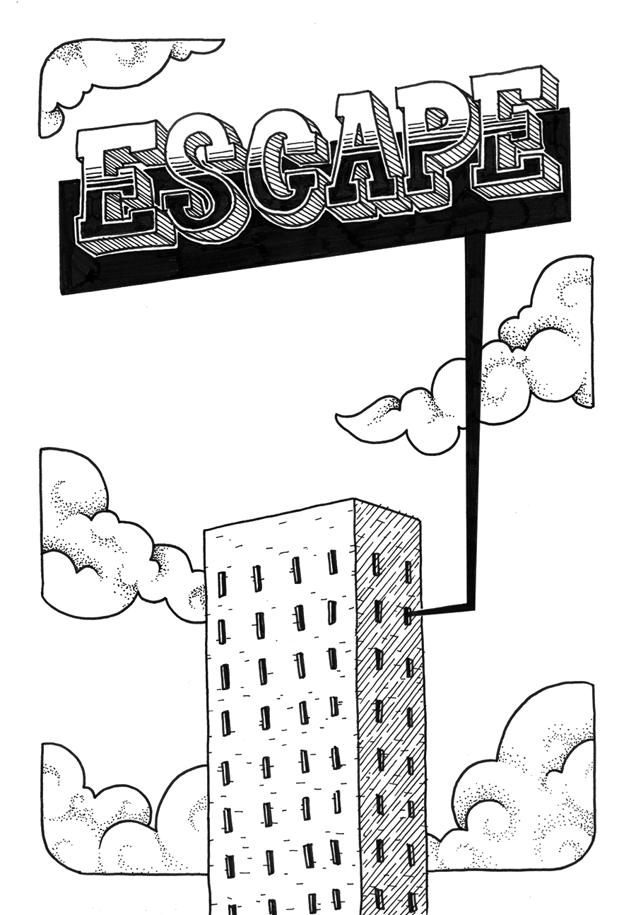 escape web.jpg