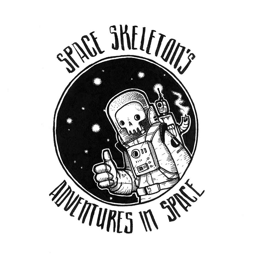 space skeleton's adventures in space web.jpg