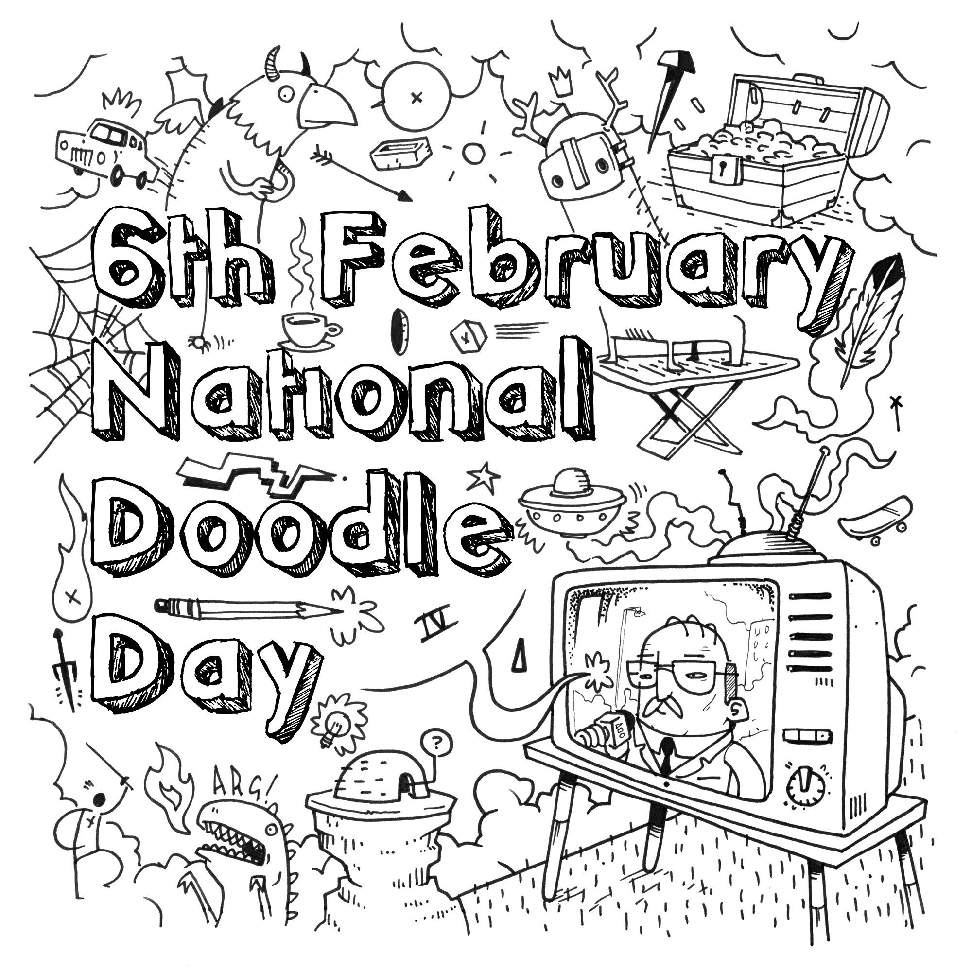 Doodle day banner square.jpg