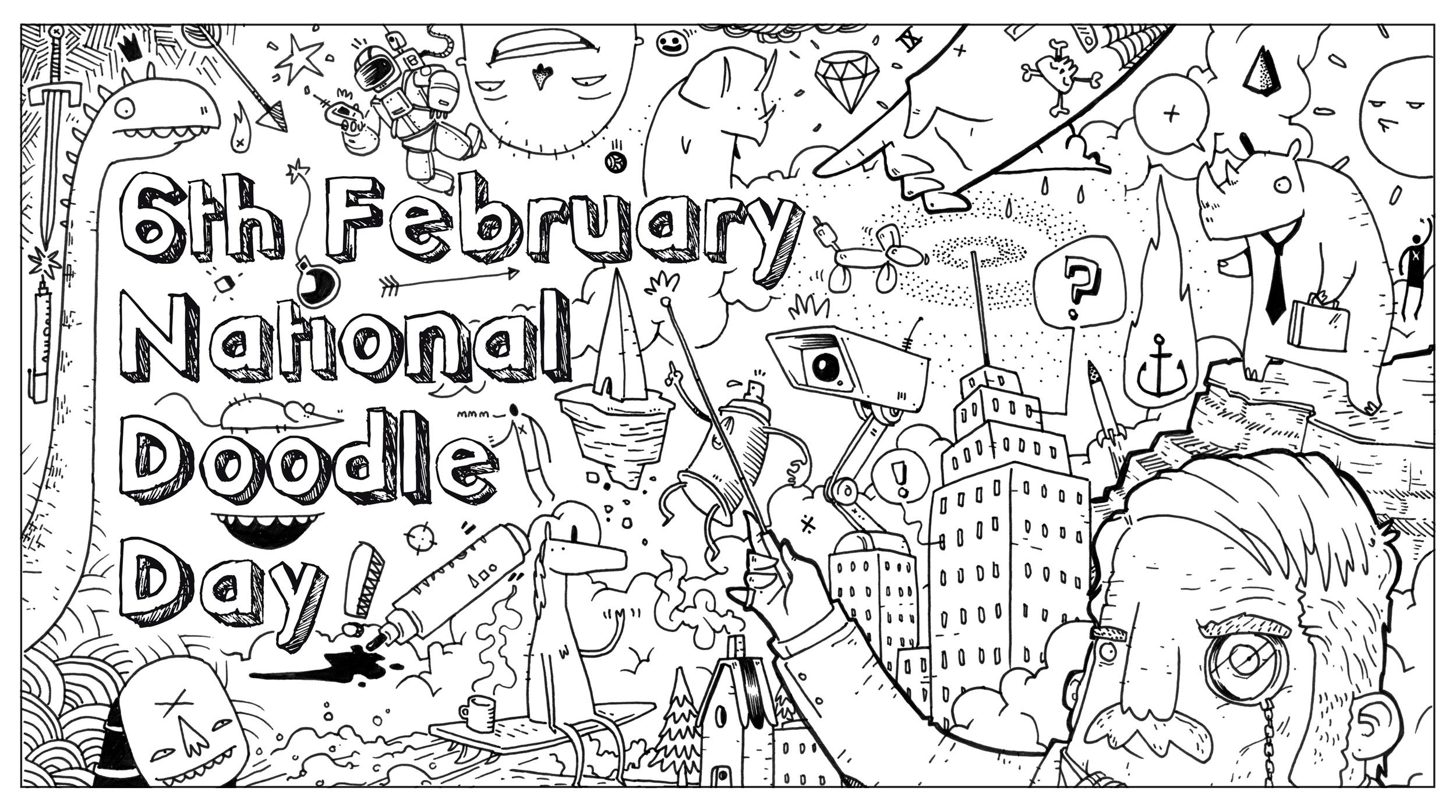 doodle day banner.jpg