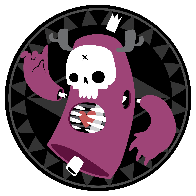 skull kitty web.jpg