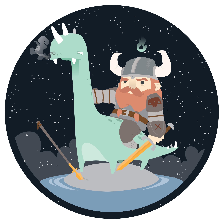 viking web.jpg
