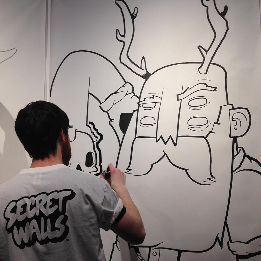 secret walls 2 web.jpg