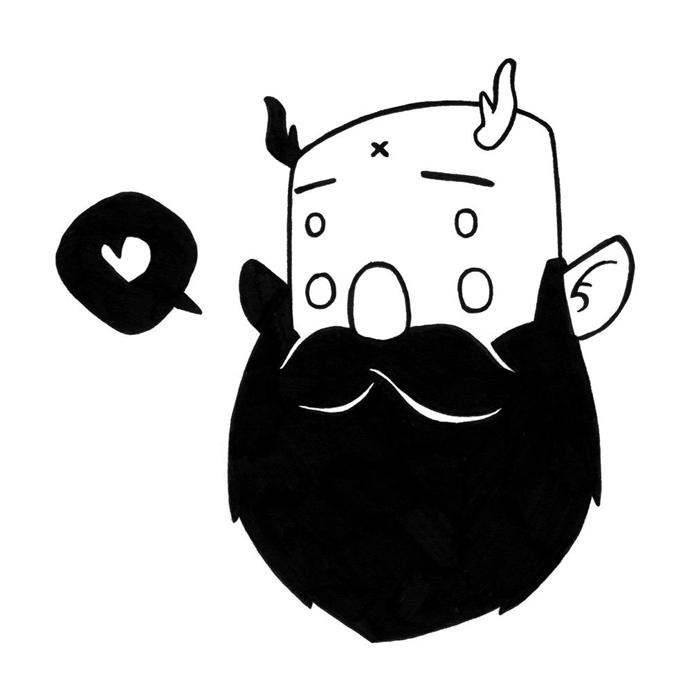b&w beardy web.jpg