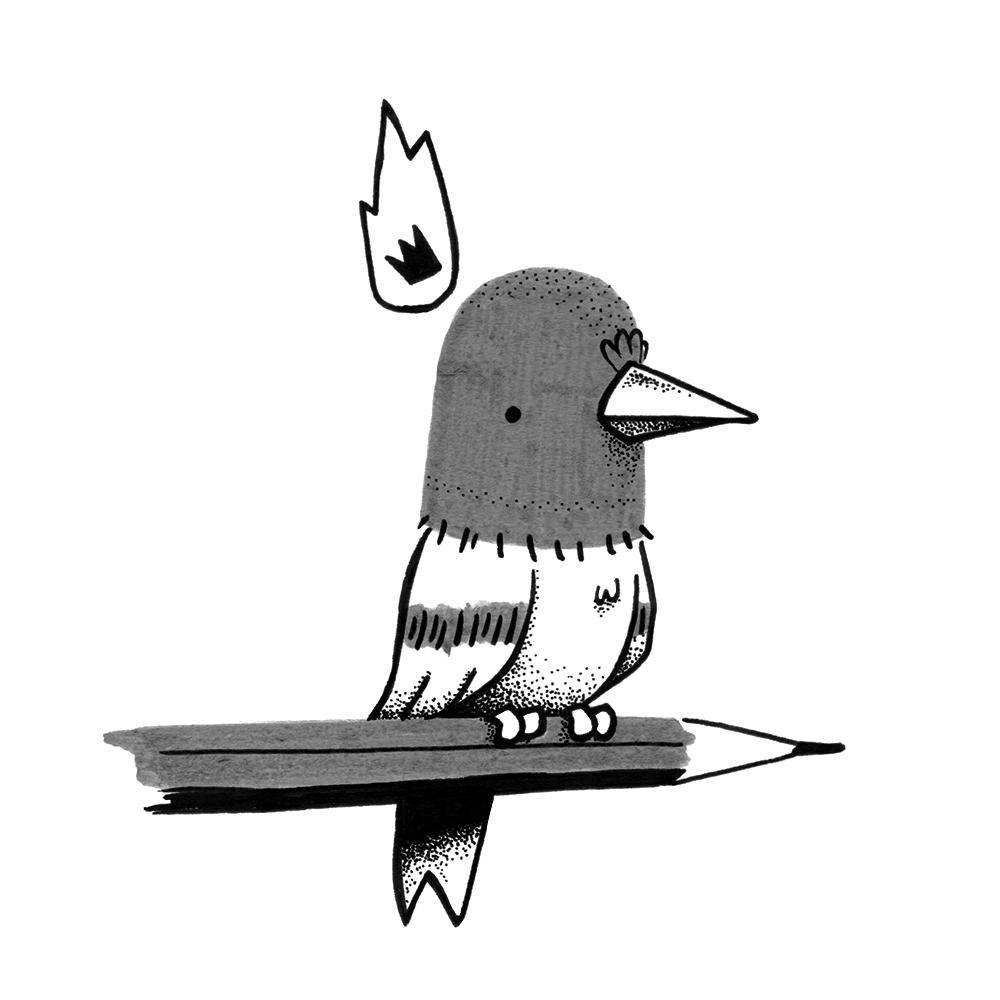 pencil bird web.jpg