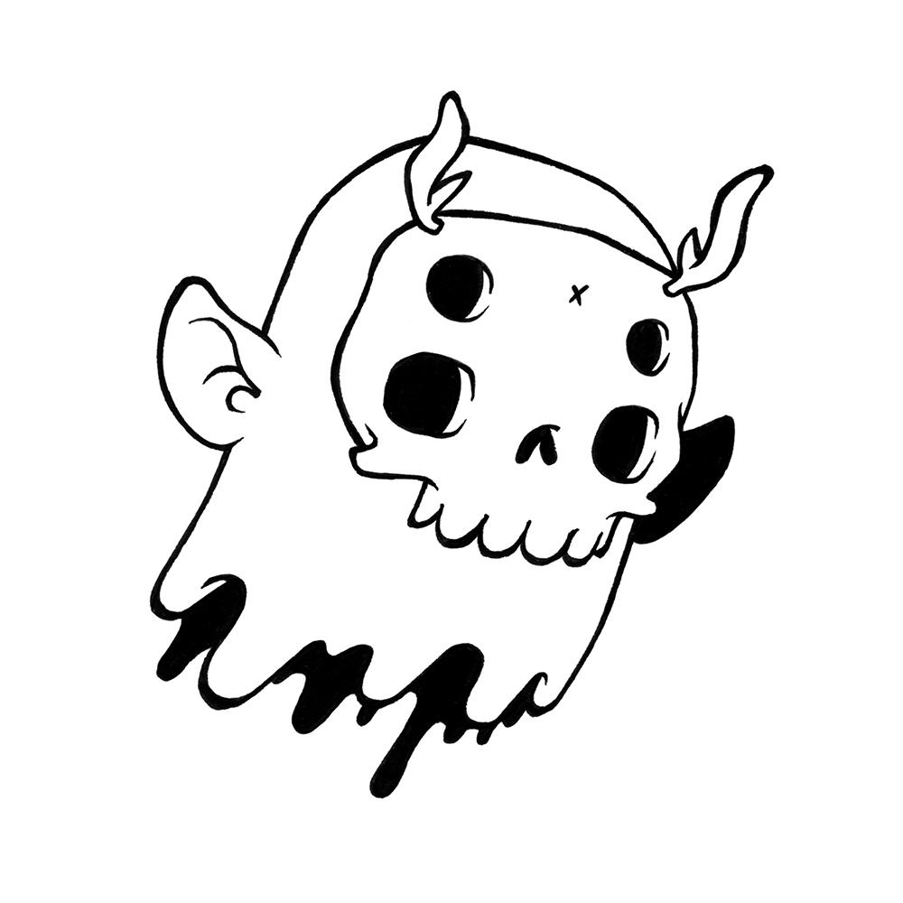 skull mask head web.jpg