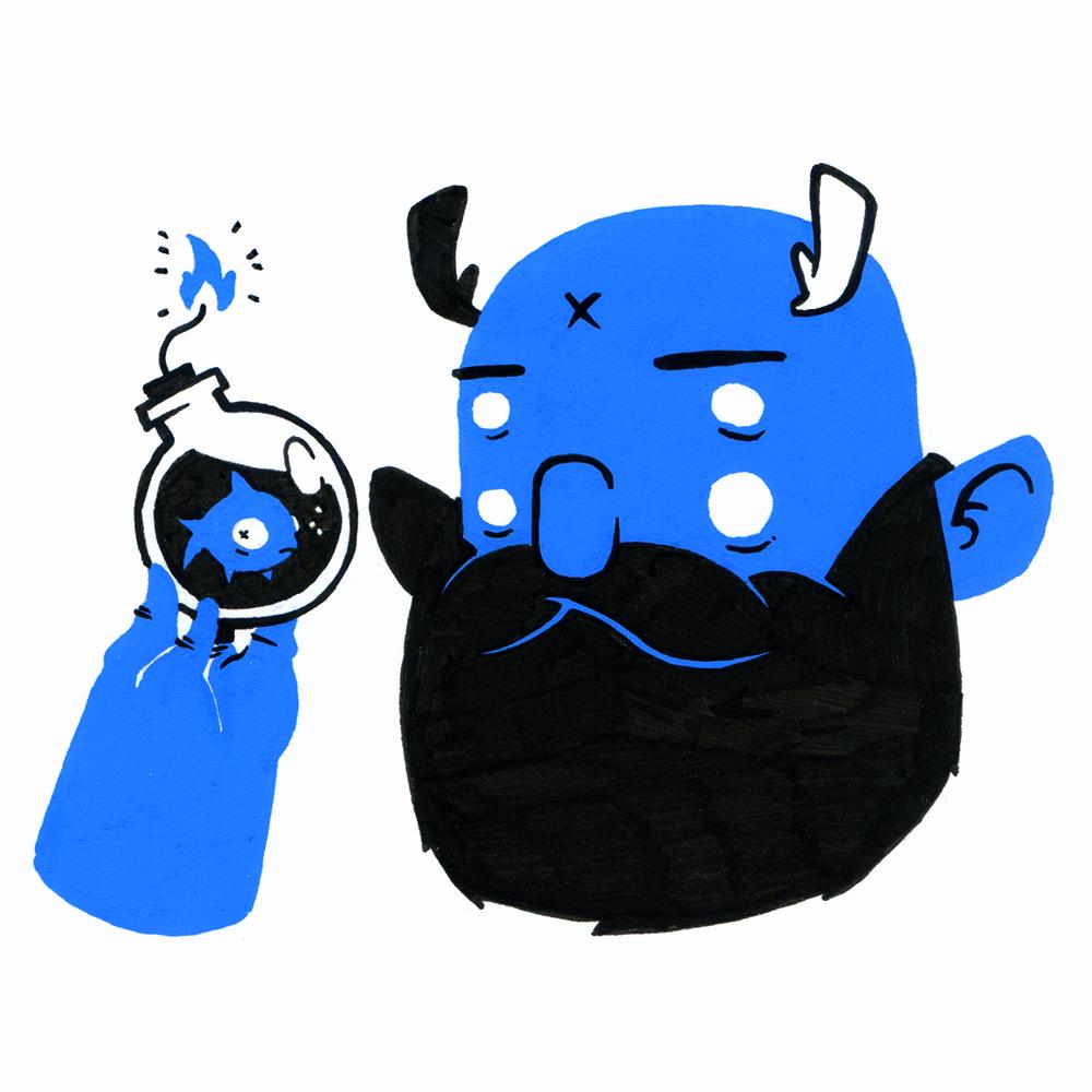 beard and fishbomb web.jpg