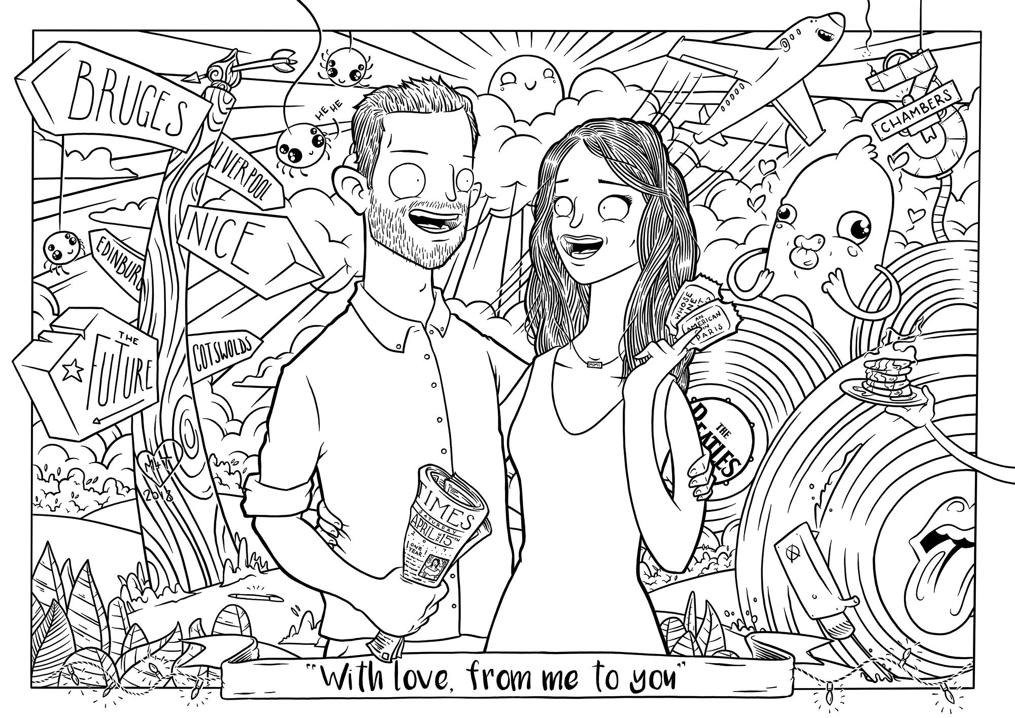 Tom_&_Mina web.jpg