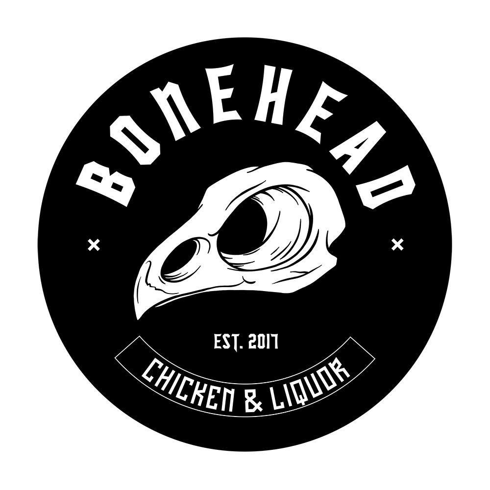 BONEHEAD black web.jpg
