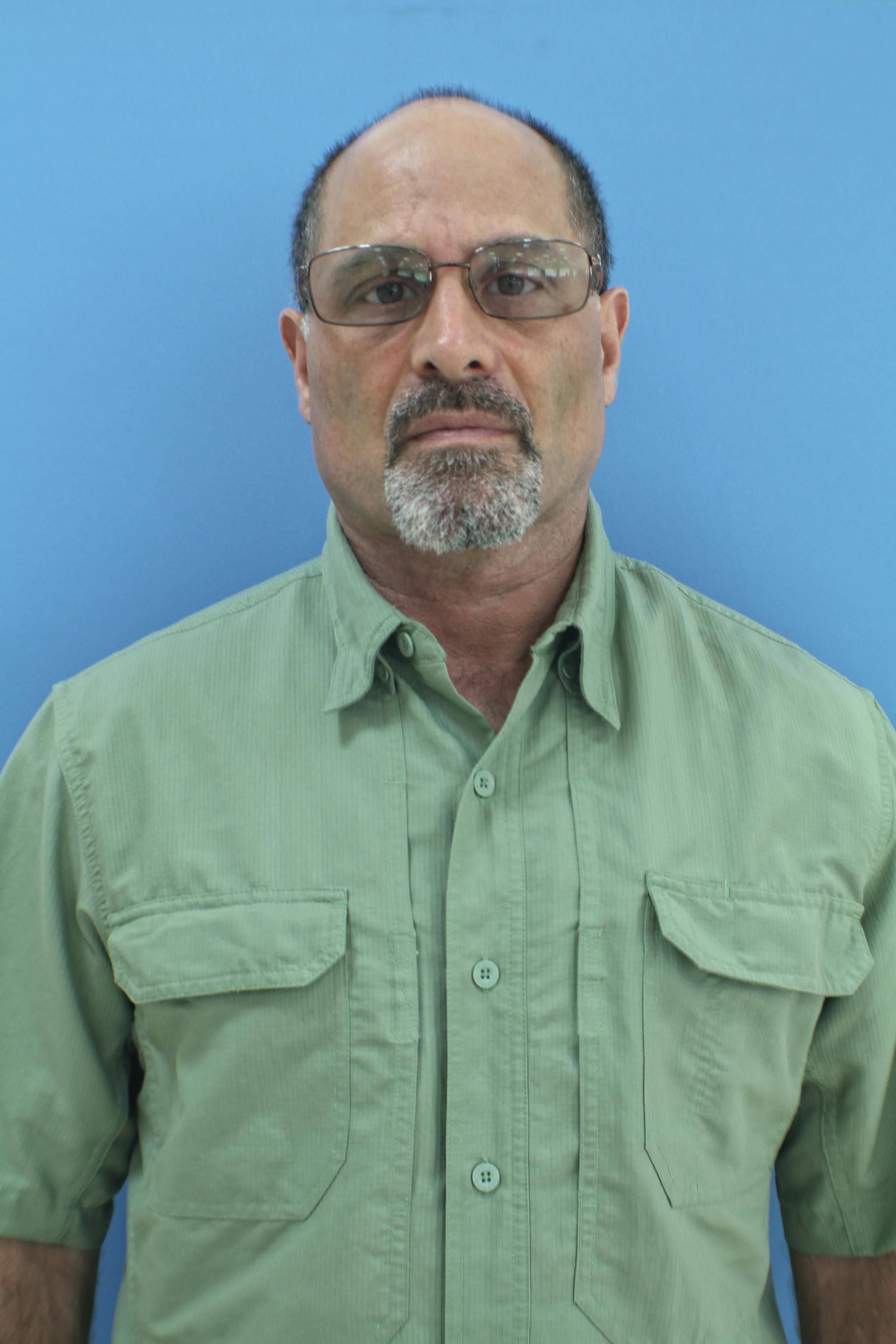 Dr. Michael Friedman.jpg