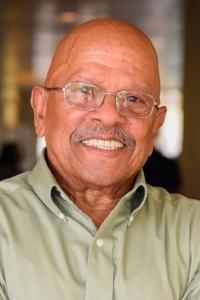 Kevin Belizaire