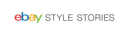 style-stories-ebay-logo-tm_sm2.jpg