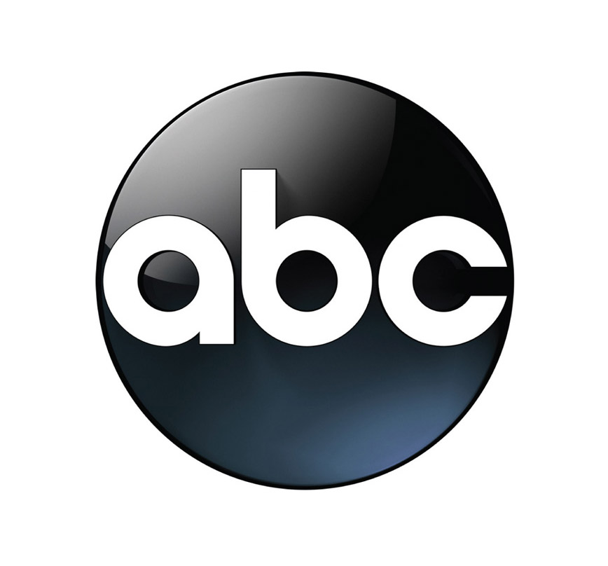 abc-plain-logo.jpg