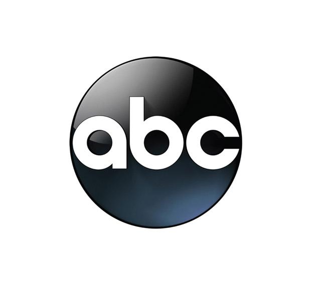 abc-plain-logo_sm2.jpg