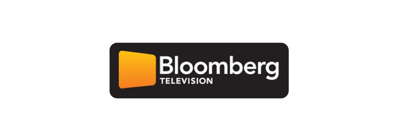 BLOOMBERG-tv-LOGO copy.jpg