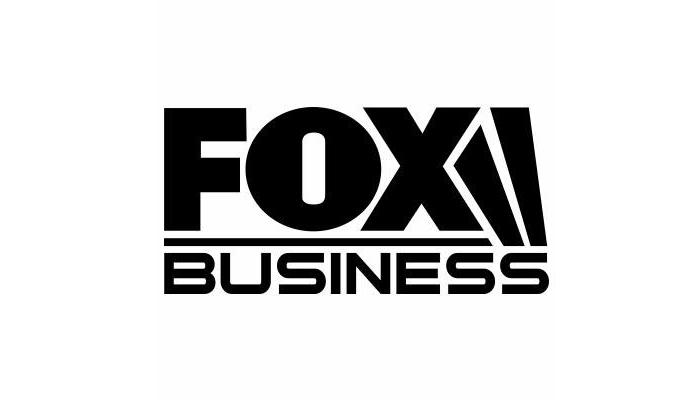 Fox-Business-Logo_sm.jpg