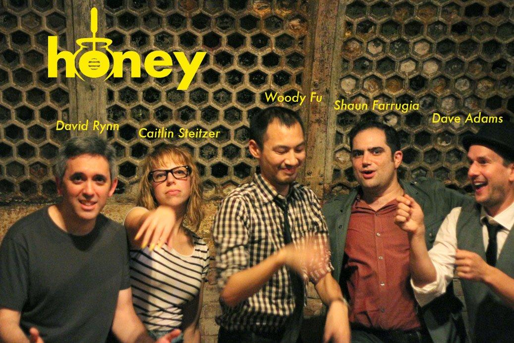 Honey_Team_Photo_With_Logo.jpg