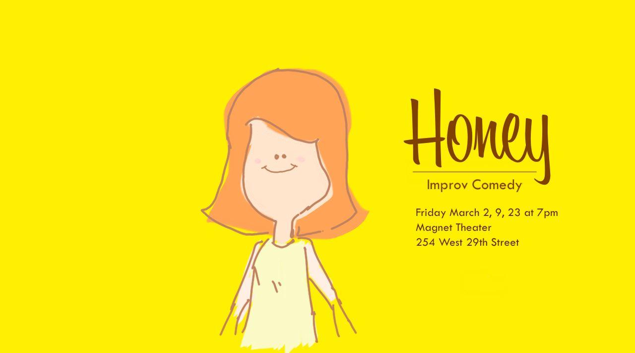 honey-flyer1-2012.jpg
