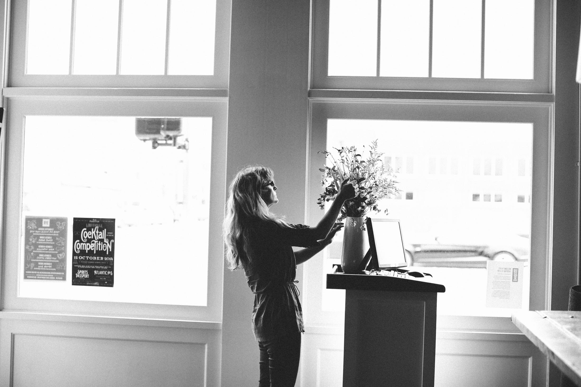 Stephanie Lindsay FEVA .jpg