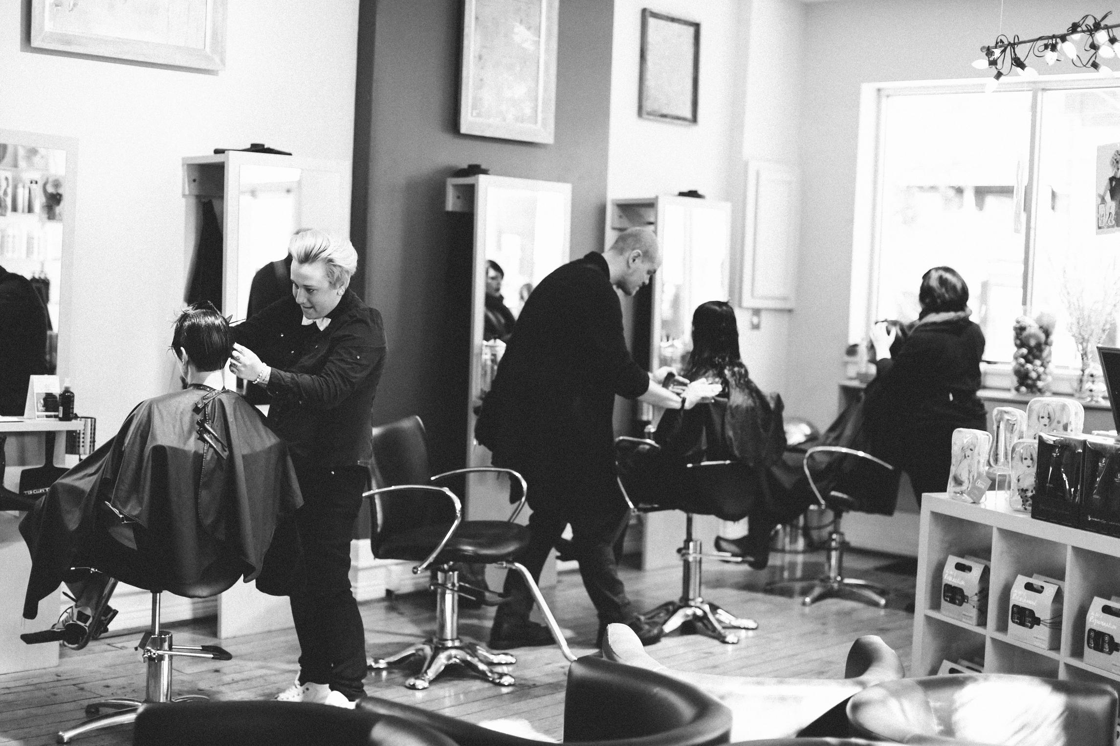 Focus Salon & Spa FEVA  (10 of 22).jpg