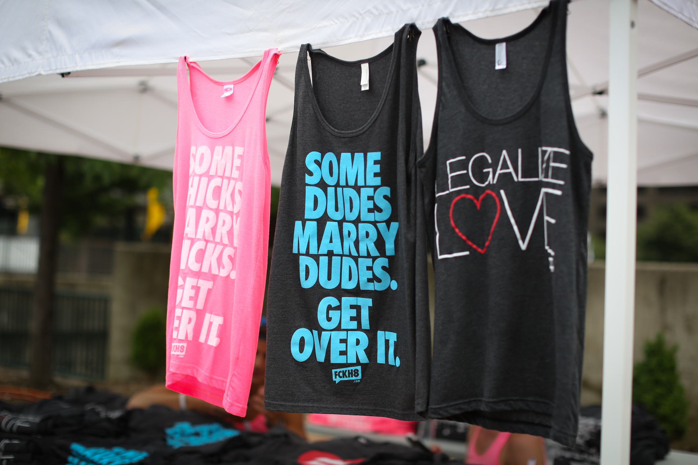 PRIDE W-FEVA 2015 EDITED CRYSTAL LUDWICK PHOTO (6 of 83).jpg