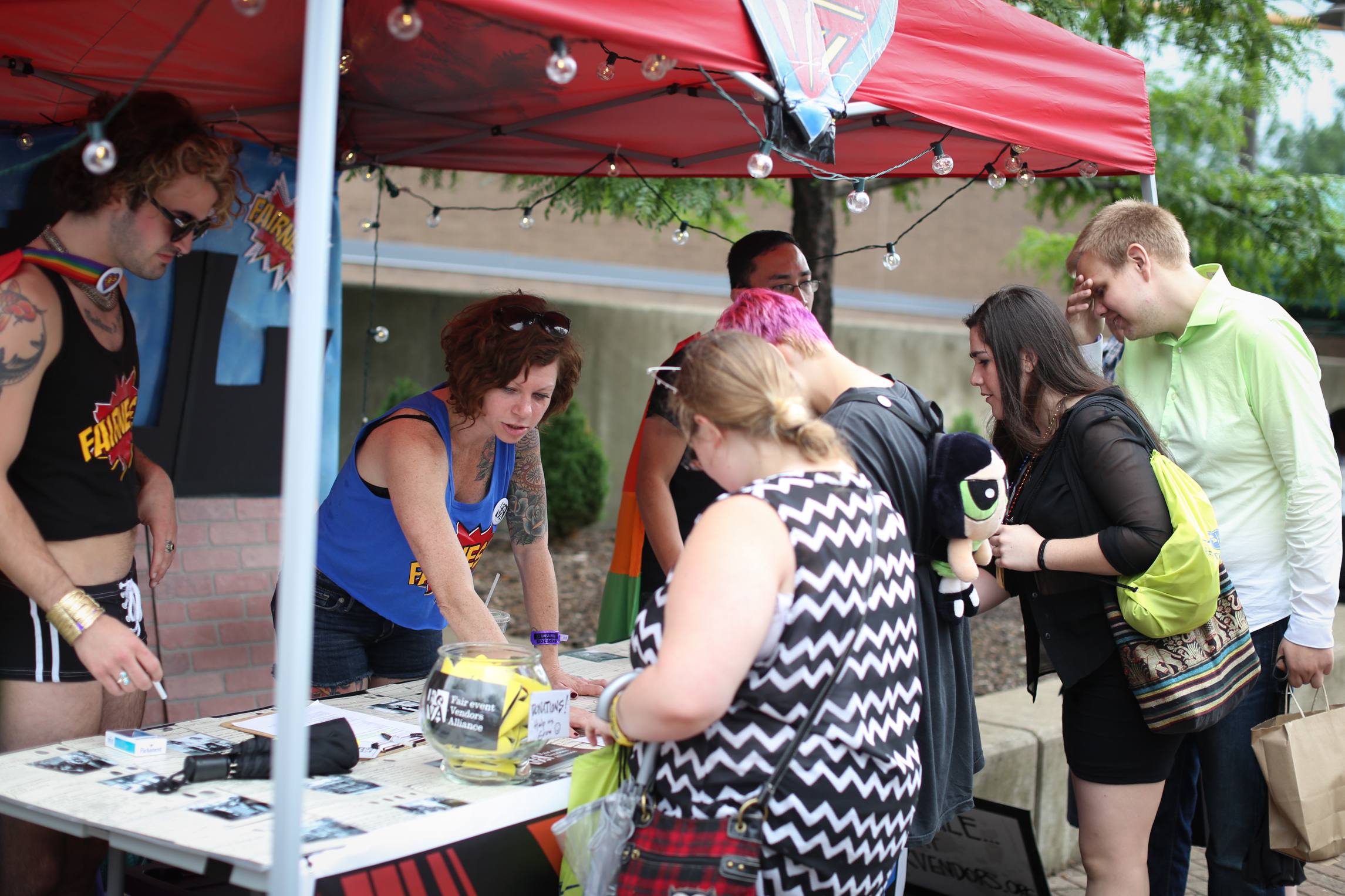 PRIDE W-FEVA 2015 EDITED CRYSTAL LUDWICK PHOTO (14 of 83).jpg