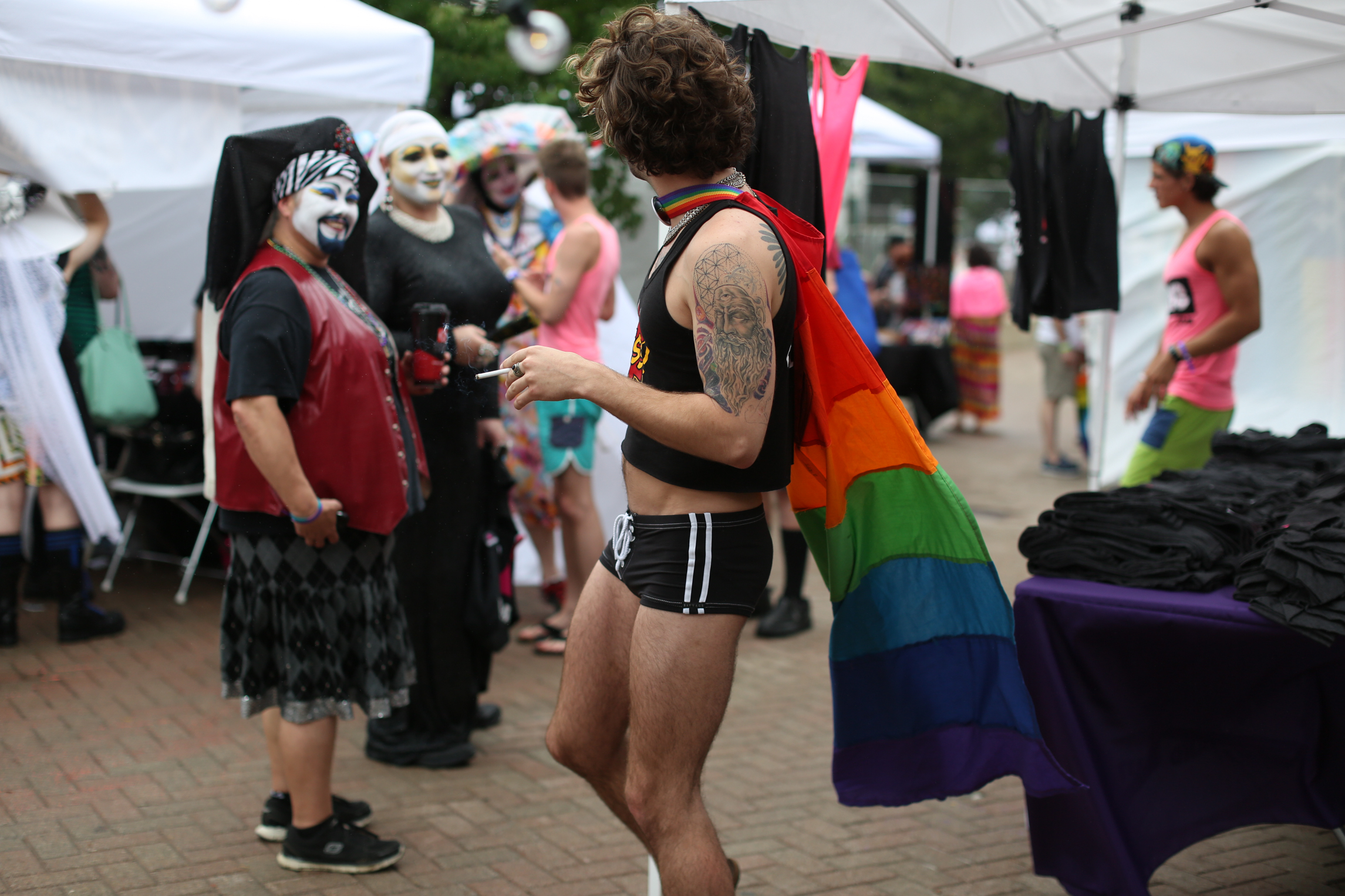 PRIDE W-FEVA 2015 EDITED CRYSTAL LUDWICK PHOTO (18 of 83).jpg