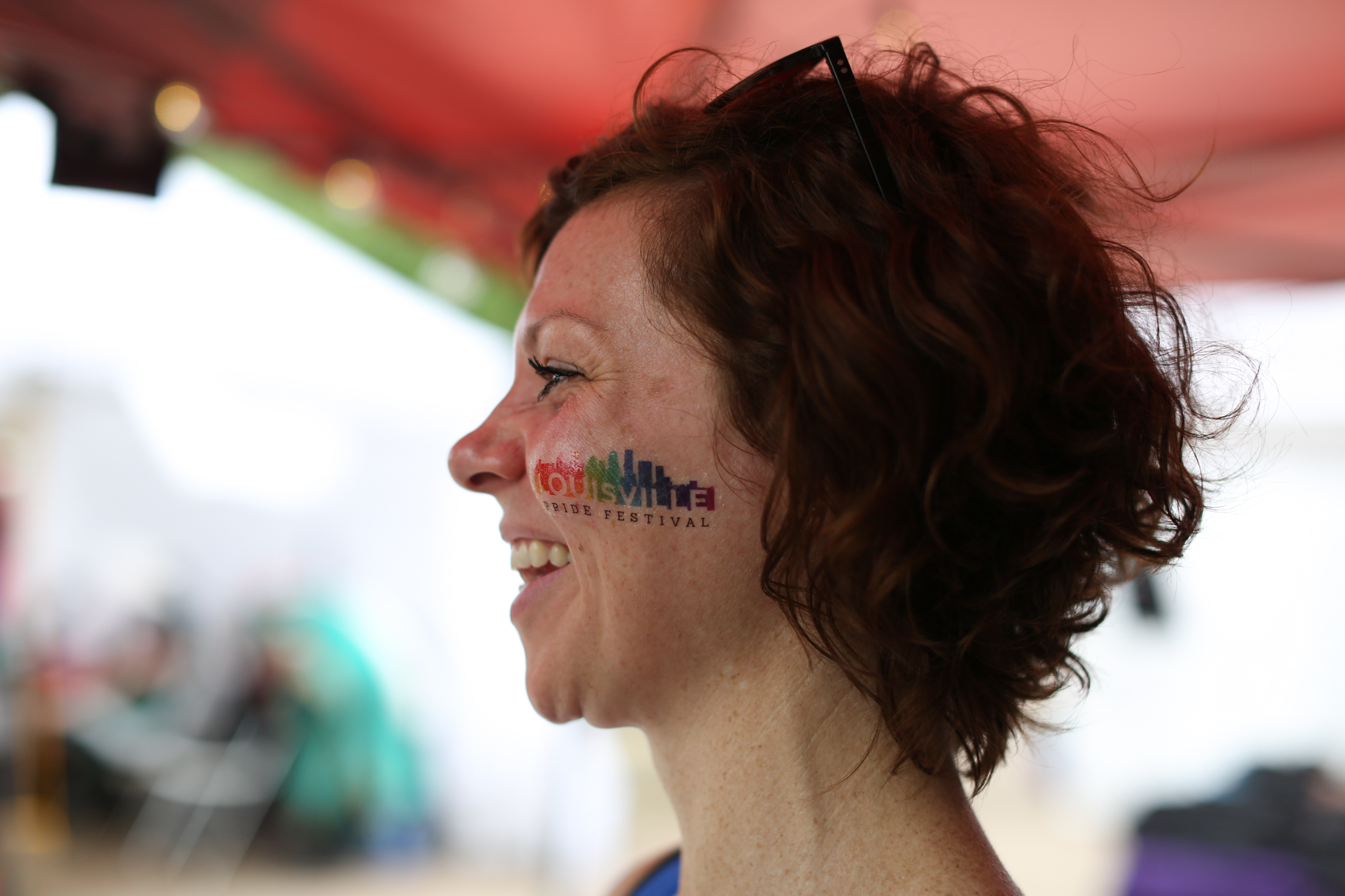 PRIDE W-FEVA 2015 EDITED CRYSTAL LUDWICK PHOTO (32 of 83).jpg