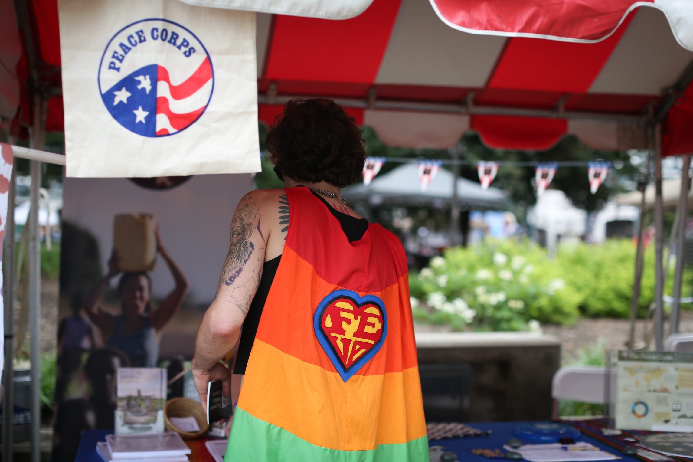 PRIDE W-FEVA 2015 EDITED CRYSTAL LUDWICK PHOTO (37 of 83).jpg