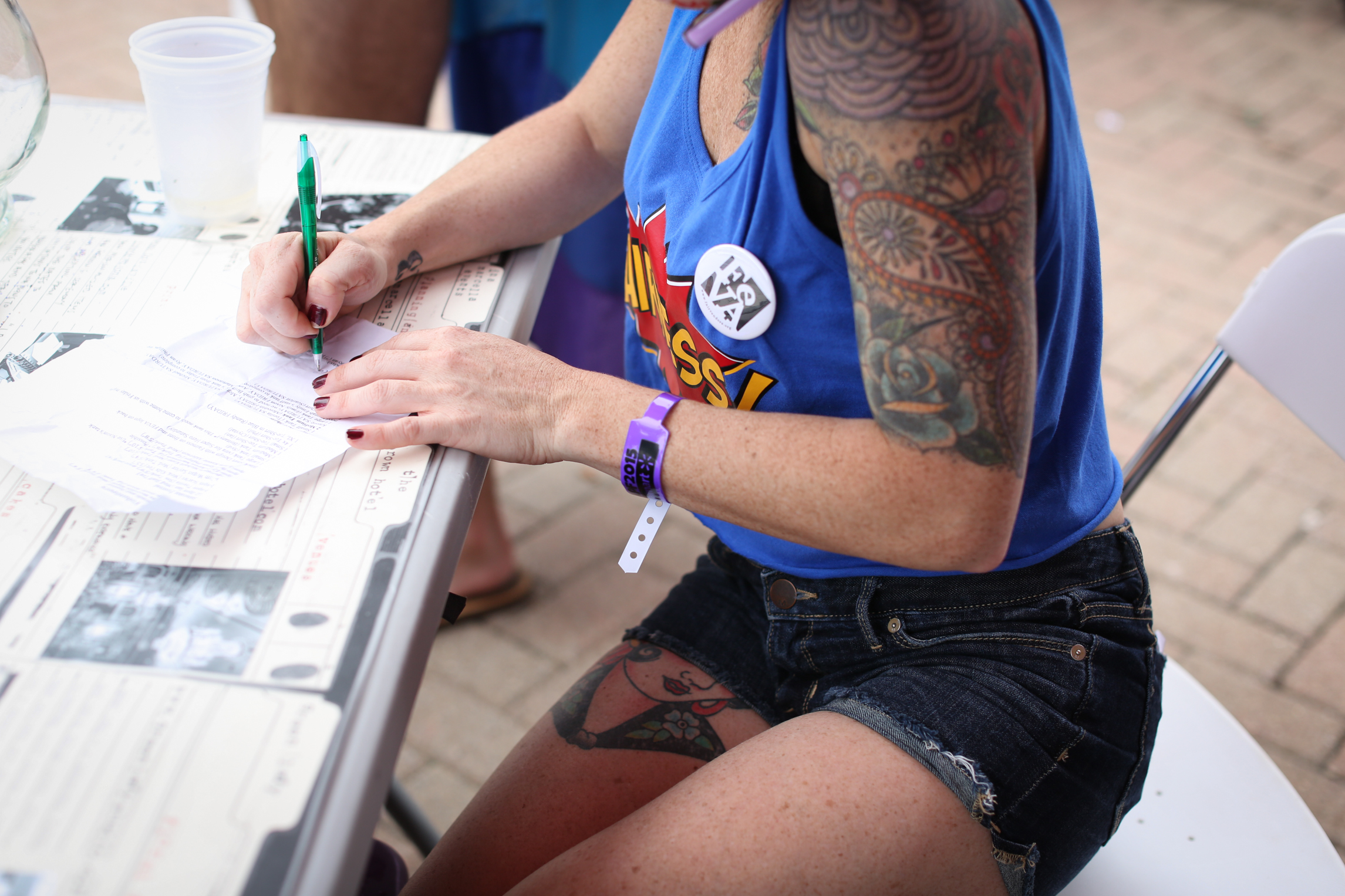 PRIDE W-FEVA 2015 EDITED CRYSTAL LUDWICK PHOTO (43 of 83).jpg