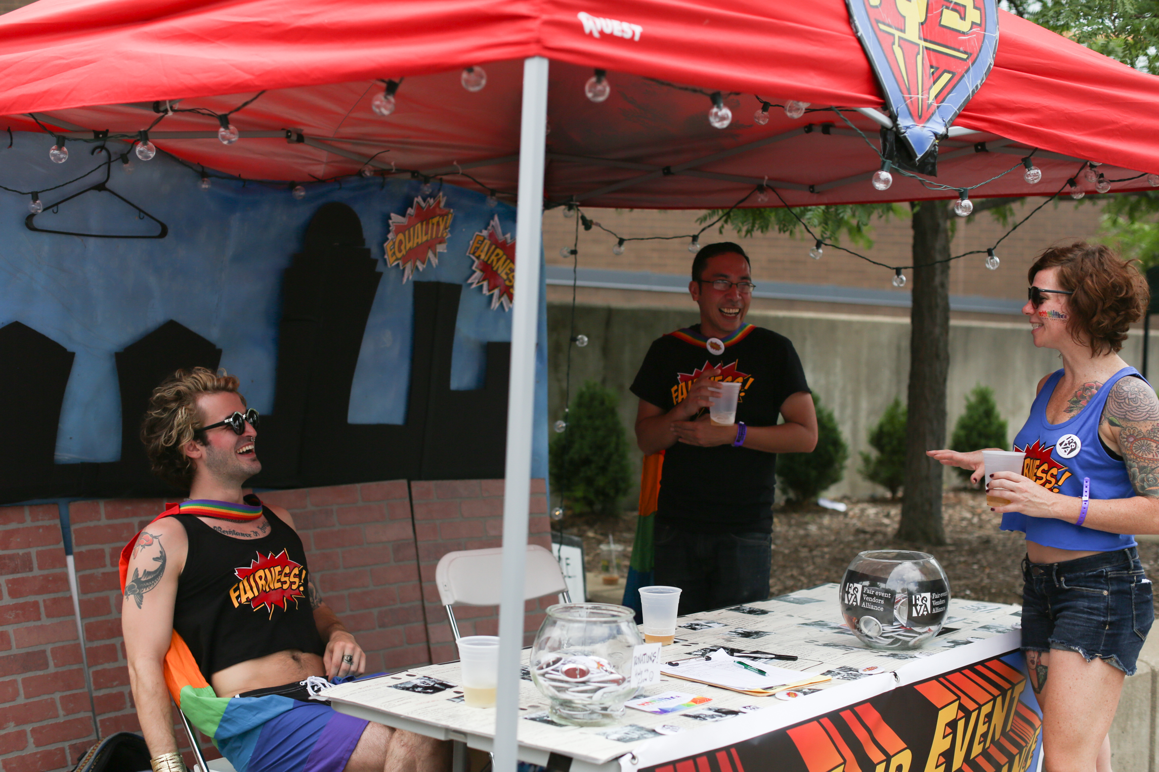 PRIDE W-FEVA 2015 EDITED CRYSTAL LUDWICK PHOTO (48 of 83).jpg