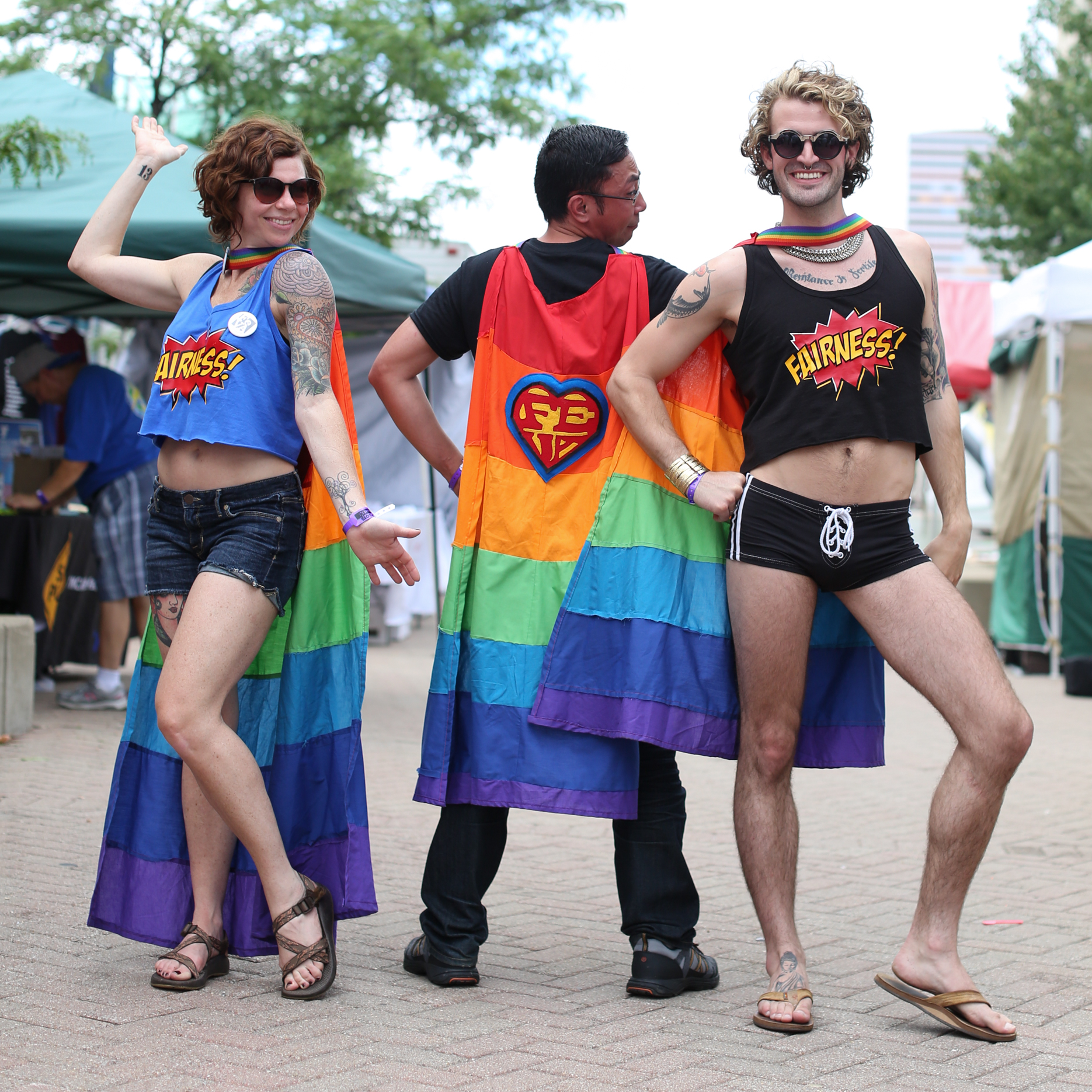 PRIDE W-FEVA 2015 EDITED CRYSTAL LUDWICK PHOTO (51 of 83).jpg
