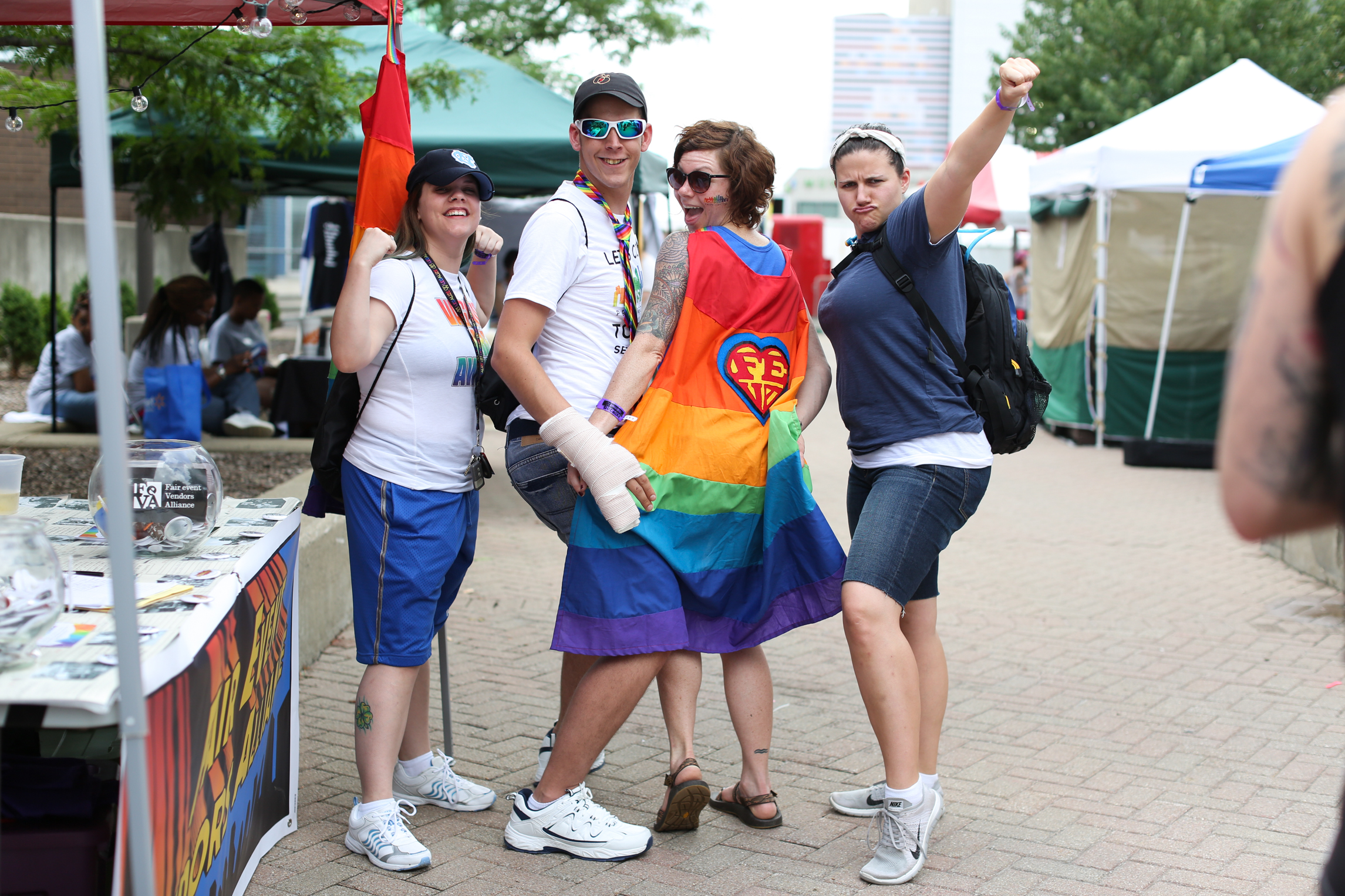 PRIDE W-FEVA 2015 EDITED CRYSTAL LUDWICK PHOTO (54 of 83).jpg