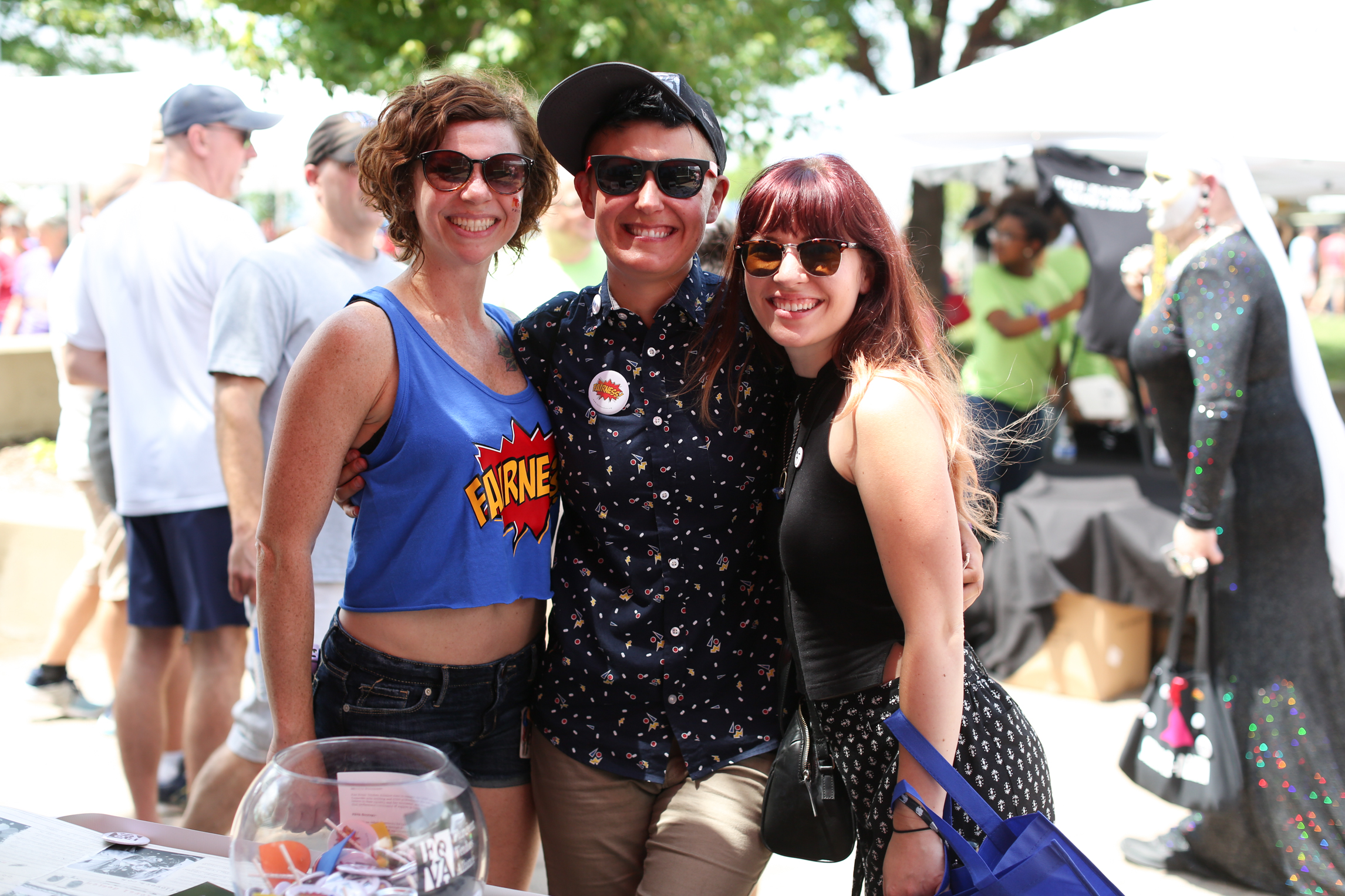 PRIDE W-FEVA 2015 EDITED CRYSTAL LUDWICK PHOTO (60 of 83).jpg
