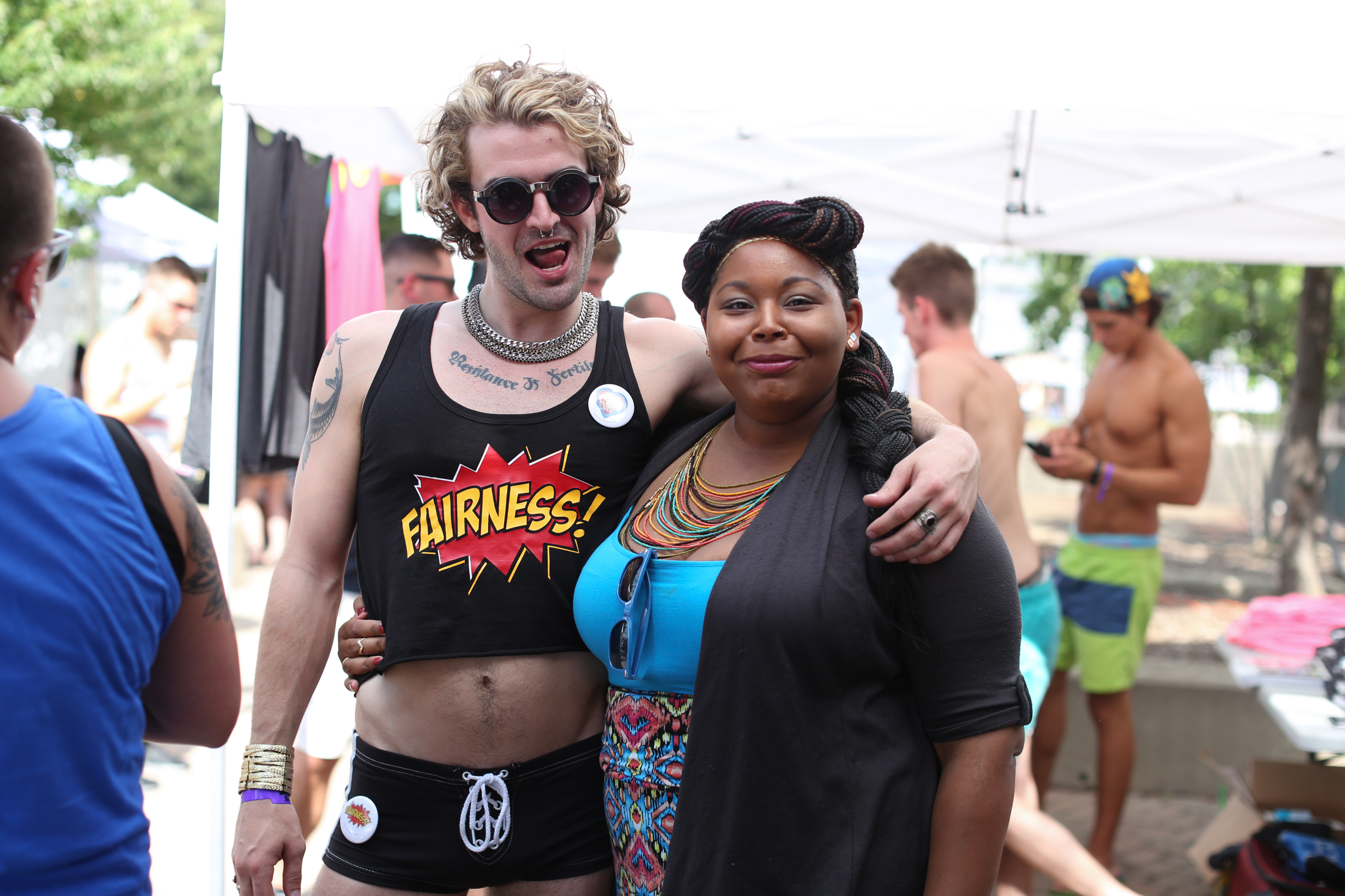 PRIDE W-FEVA 2015 EDITED CRYSTAL LUDWICK PHOTO (68 of 83).jpg